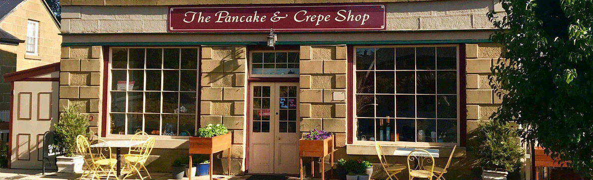 The Pancake and Crepe Shop cropped